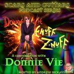 Donnie Vie (Enuff Z'Nuff)