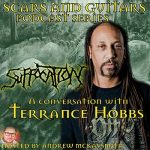 Terrance Hobbs (Suffocation)